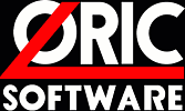 ORIC SOFTWARE